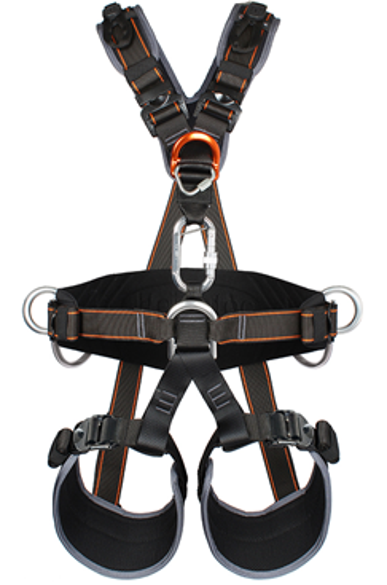Heightec H21 MATRIX Rigging Harness