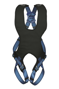 Clearance Small Female Single Point Harness