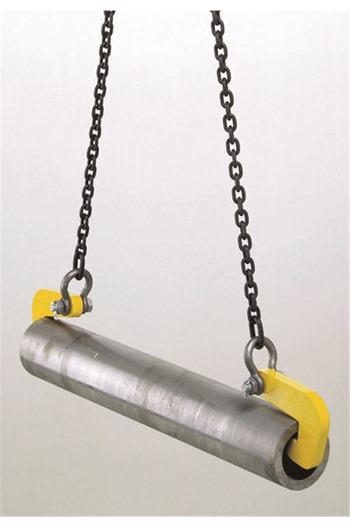 CAMLOK PH Pipe Hooks (pair) 2000kg to 10000kg