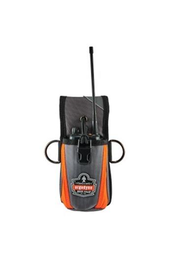 Ergodyne 5562 Small Tool and Radio Holster