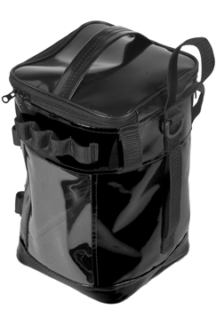 G-Force 9ltr Working at Height Tool Bag