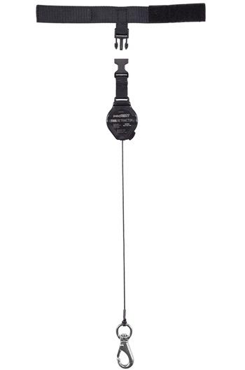G-Force AY010 2kg Retractable Tool Lanyard
