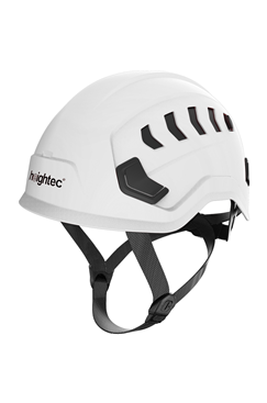 Heightec DUON-Air Vented Height Safety Helmet