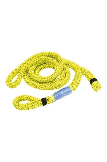 Marlow Whoopie Sling Lime 0.9-2.4mtr