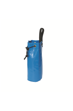 Arborist Pod Bag for small tools and equipment