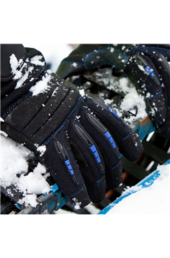 Dirty Rigger SubZer0 Cold Weather Rigger Glove