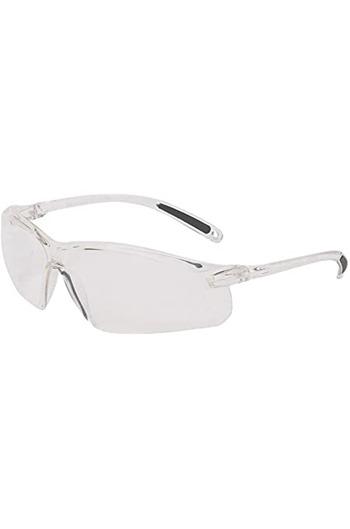 Honeywell A700 Clear Anti-Fog, Anti-Scratch Safety Glasses