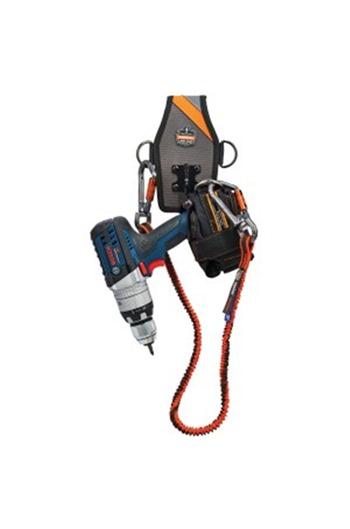 Ergodyne 5563 Power Tool Holster
