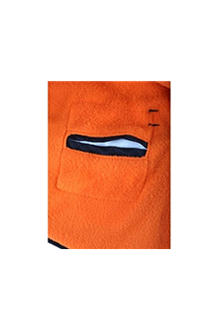 N-FERNO Premium 2-Layer Thermal Hard Hat Liner