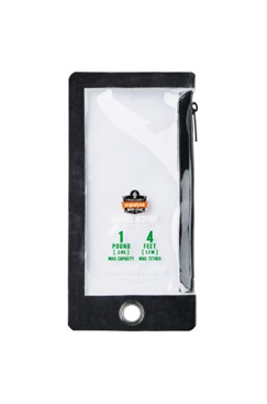 SQUIDS 3760s Water Resistant Mobile Phone Pouch