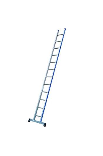Heavy Duty EN131 Extension Ladder 4.1mtr