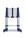 Xtend+Climb 3.2mtr ProSeries S2.0 Telescopic Ladder