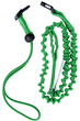 """Tool Safety Lanyard """"Economy"""" model 1.5kg with connecting buckle"""