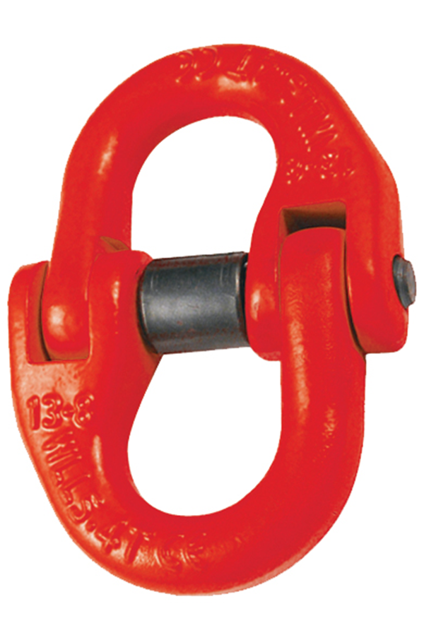 G80 Lifting Component Connector Cc Safetyliftingear