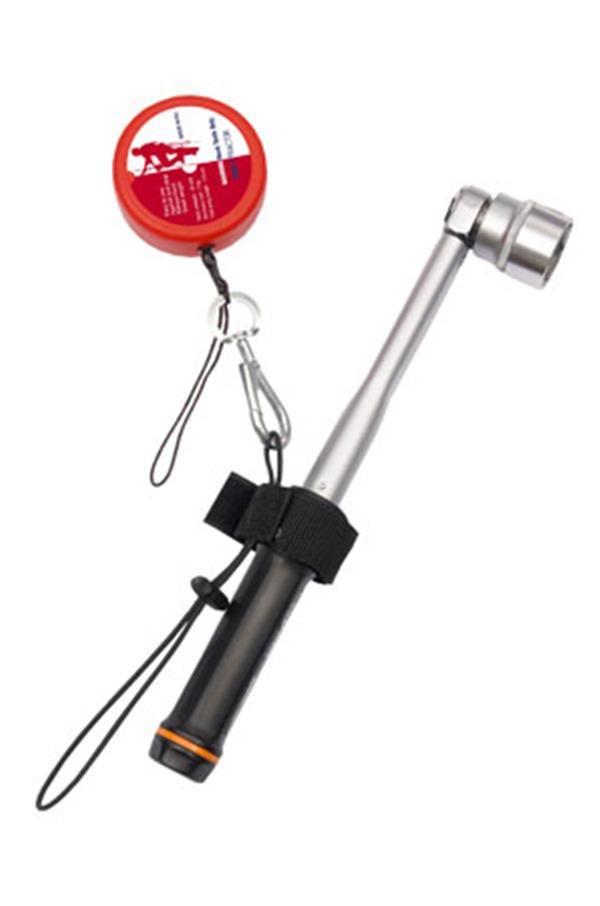 Retractable Tool Lanyard G Force Ay013 Gfay013