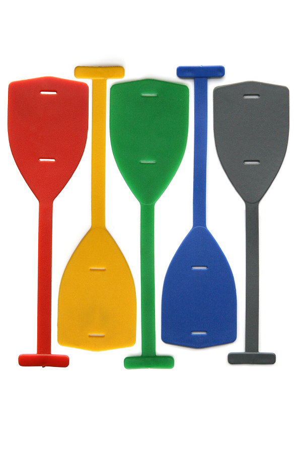 Periodic Inspection Tags 9 Different Colours Available
