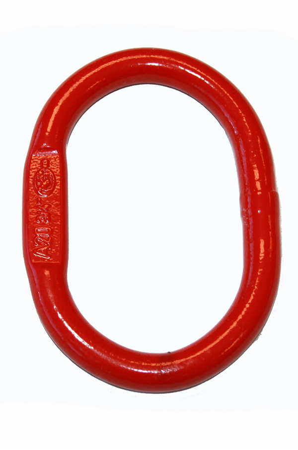 G80 Master Ring Assembly Mr Lg8 Safetyliftingear