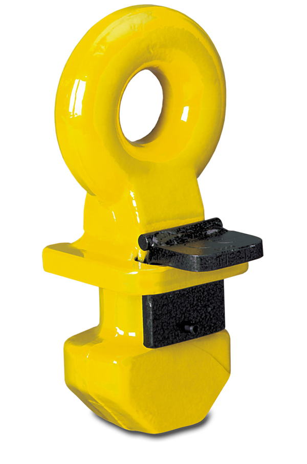 Camlok Clt Container Lifting Lugs For Top Lifting Cm Clt