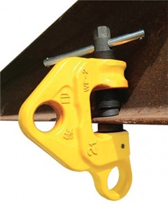Screw Clamp