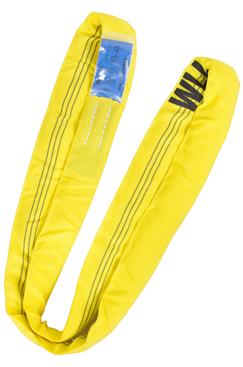 3 Tonne Round sling