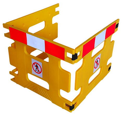 addgards safety barriers