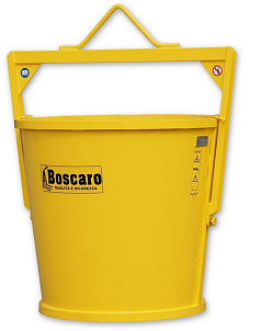 boscaro construction, boscaro products