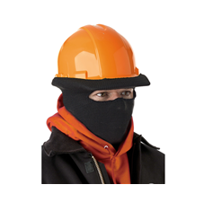 Cold Weather Gear Stretch Cap