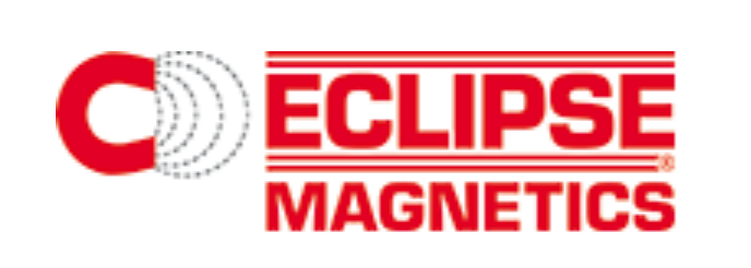 Eclipse Magnets