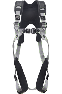 Fly'In 1 Harness