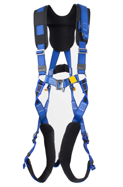 140kg safety harness