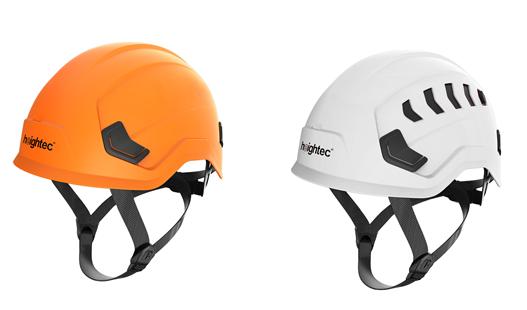 heightec helmets