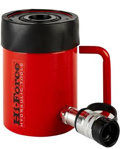 hi-force hollow cylinder