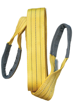 What Is Rigging Equipment