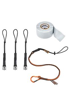 Tool Tethering Kits
