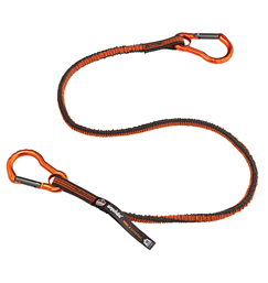 Workshop Tool Lanyard